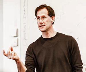 Andrew Alspach