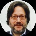 Jim Hines Humanitarian Operations System Dynamics