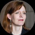 Julie Swann Humanitarian Logistics and Management