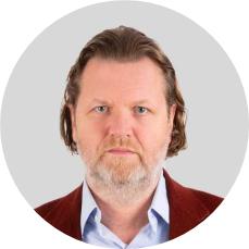 Eric Nowak Humanitarian Management