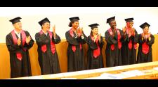 MASHLM 06 graduation ceremony 1