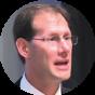 Andrew Alspach teaches Crisis Information Management at MASHLM