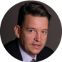 Olivier L. de Weck - MASHLM faculty