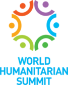 Humanitarian Operations Event
