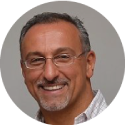 Paulo Gonçalvez Humanitarian Management