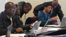 MASHLM 07 class work