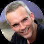David Sanderson - MASHLM faculty